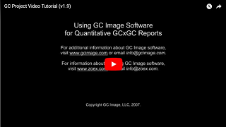 GC Project Video Tutorial (v1.9)